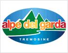 CASEIFICIO ALPE DEL GARDA