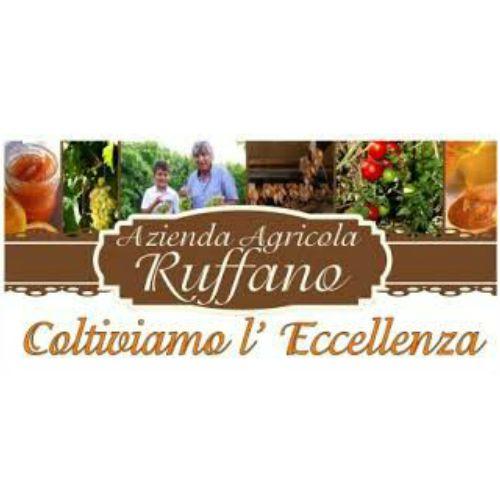 azienda_agricola_ruffano