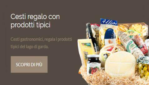 cesti_regalo_con_prodotti_tipici_del_garda_