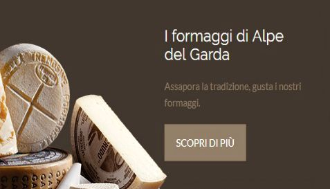 formaggi_di_alpe_del_garda