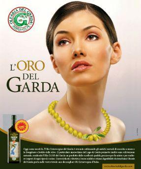 l_oro_del_garda