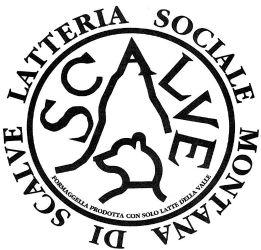 LATTERIA SOCIALE MONTANA