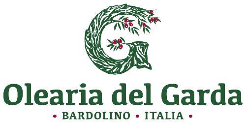 olearia_del_garda_logo_italy_eat_food