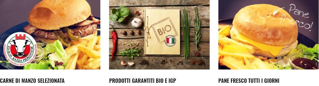 ristopub_parabiago_la_compagnia_del_luppolo