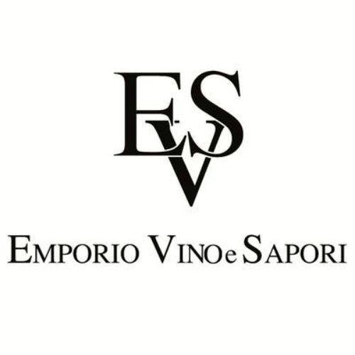 emporio_vino_e_sapori_negozi_tipici_cremona_italyeatfood-it