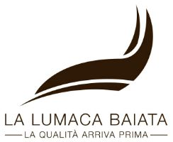 LUMACA BAIATA