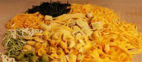 pastifici_rimini_italy_eat_food