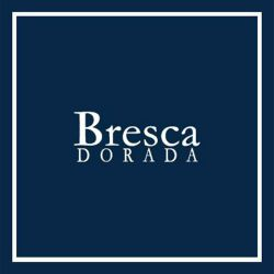 bresca_dorada_logo_italy_eat_food