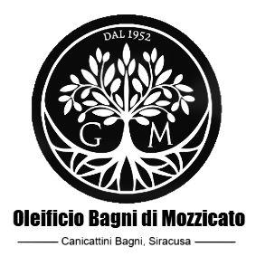 evidenza_oleificio_bagni-di_mozzicato_italyeatfood.it