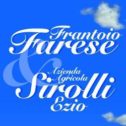 FRANTOIO OLEARIO FARESE