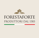FRANTOIO FORESTA FORTE