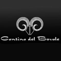 cantina_bocantina_bovale_vini_sardegna_logo2_italy_eat_food