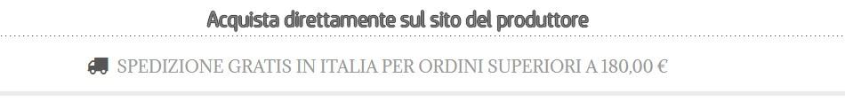 frantoio_forestaforte_olio_d_otranto_lecce