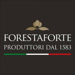 oleificio_foresta_forte_lecce_logo2_italy_eat_food