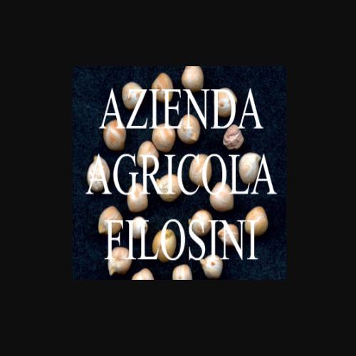 prodotti_al_farro_azienda_filosini_umbria