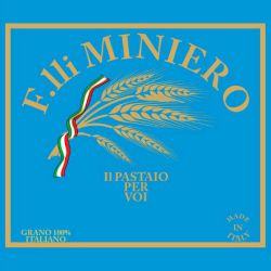 pasta_trafilata_al_bronzo_miniero_logo_italy_eat_food
