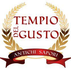 TEMPIO DEL GUSTO