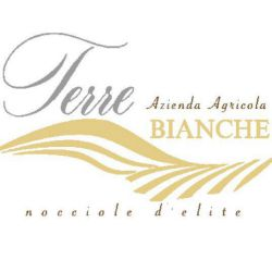 TERRE BIANCHE