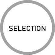 come_selezioniamo_en