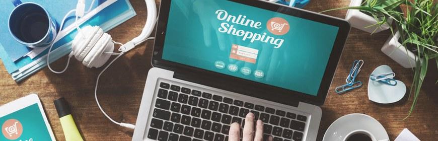 Gli italiani fanno la spesa online