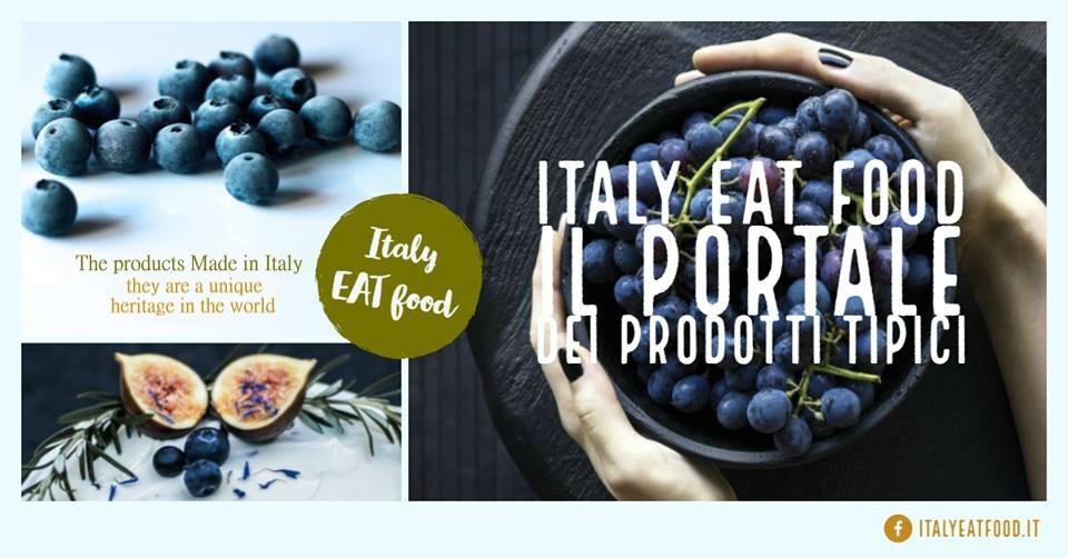 italyeatfood-it_en