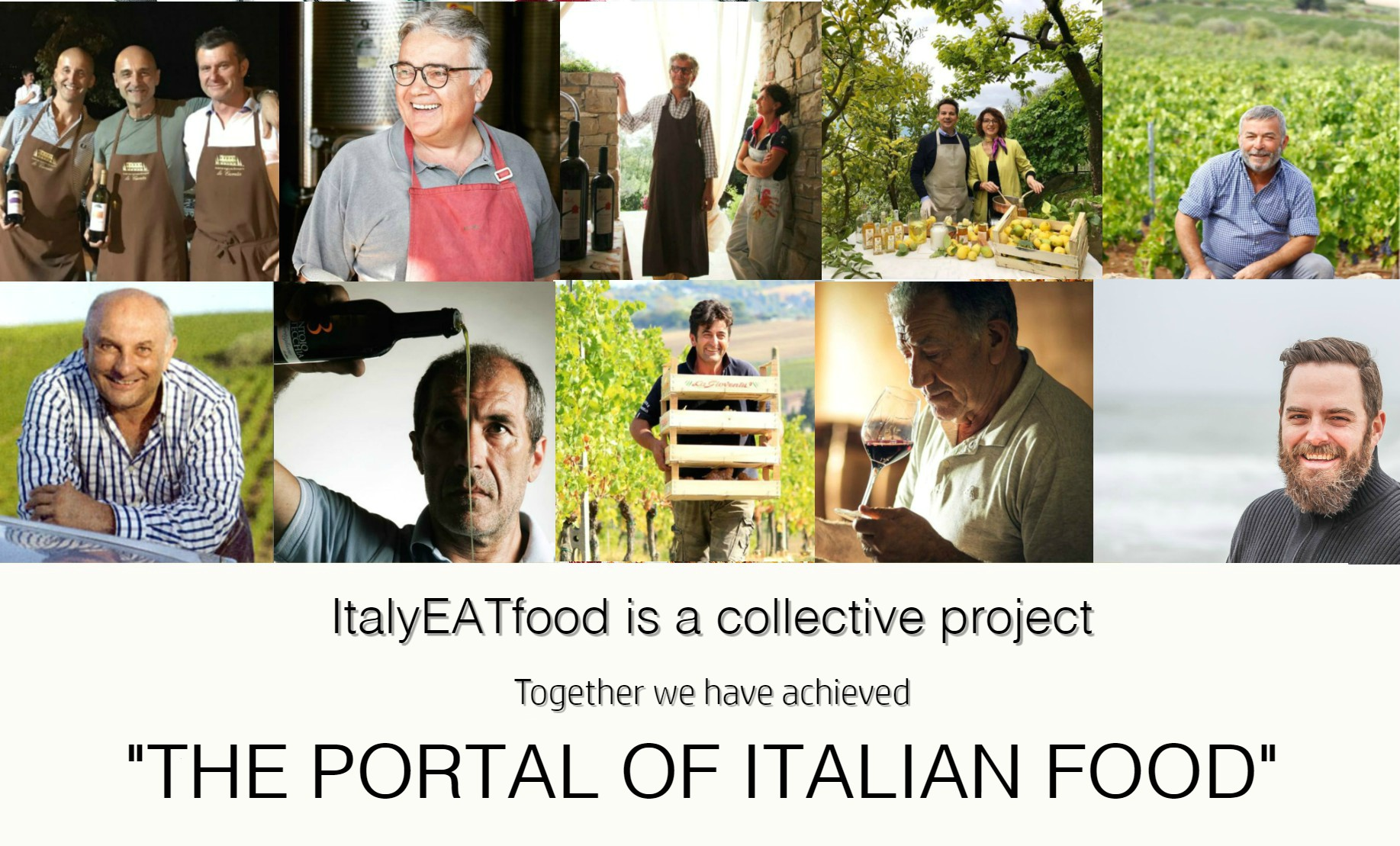 portale_alimentazione_italiana_italyeatfood-en