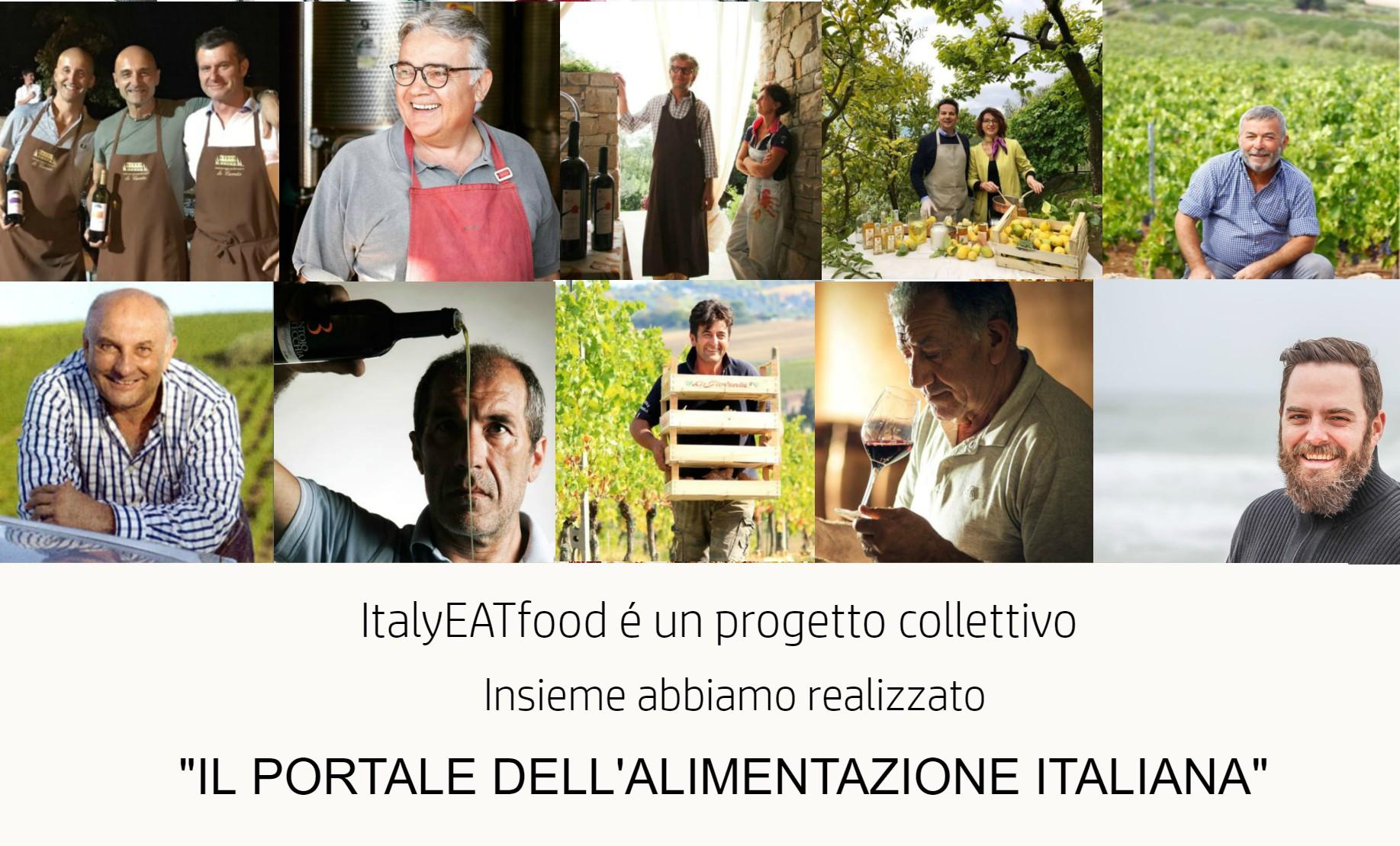 portale_alimentazione_italiana_italyeatfood-it