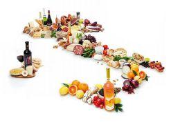 prodotti_tipici_italyeatfood