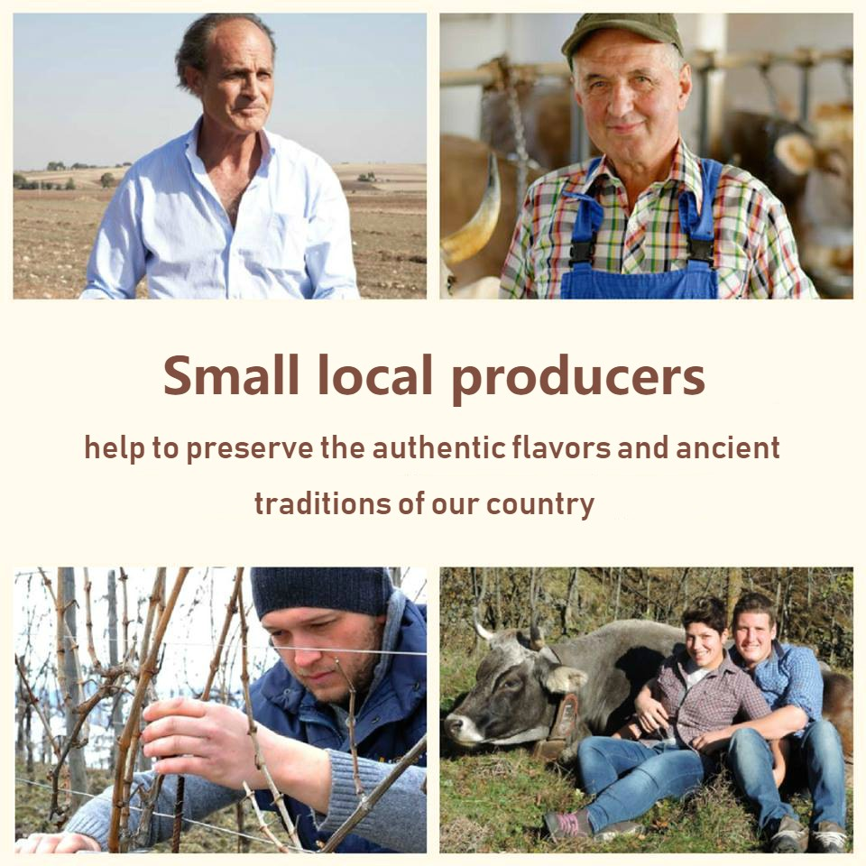small_producers