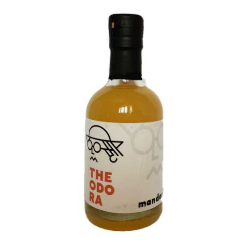 liquore_al_mandarino_italyeatfood.it_.jpg