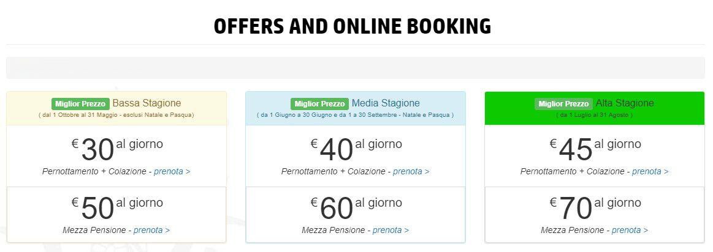 prenotazione_online_lastminute_sardegna_en