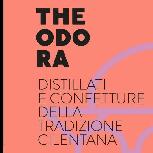 theodora_distillati_cilento_italyeatfood.it