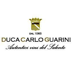 DUCA CARLO GUARINI