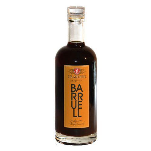 liquore_dolce_amaro_barruel_italyeatfood.jpg