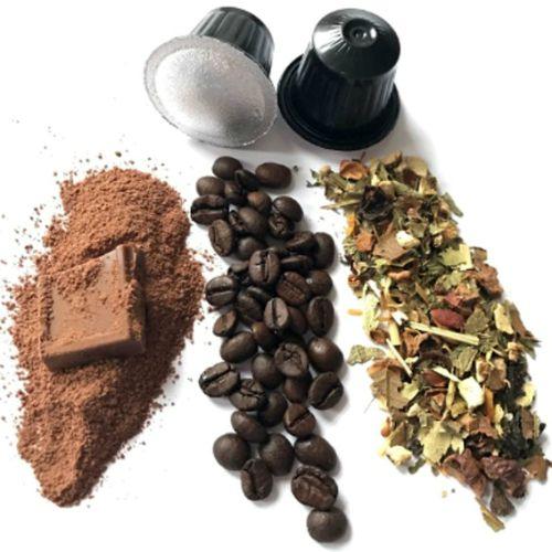 vendita_capsule_nespresso.jpg