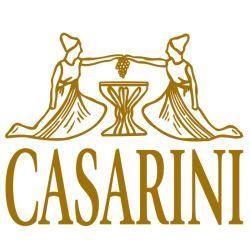 Casarini_vini_pavia_vini_oltrepo_pavese_logo_italyetfood
