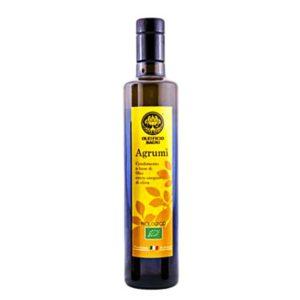 acquistare_condimento_aromatizzato_agrumi_online_italyeatfood.it