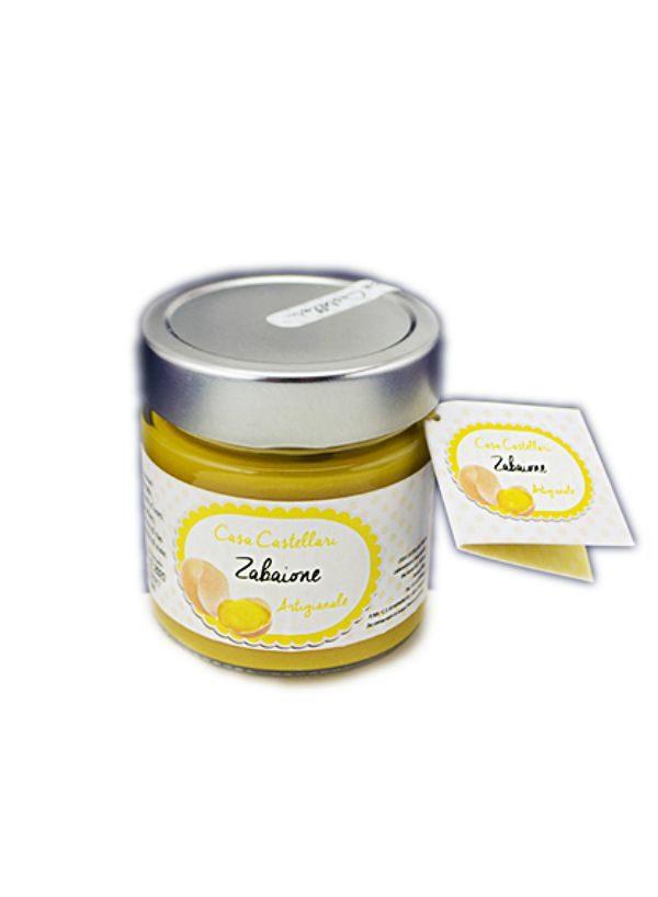 acquistare_pasta_di_zabaione_online_italyeatfood.it