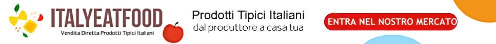 entra_nel_nostro_mercato_prodotti_i_migliori_prodotti_tipici-italyeatfood.it