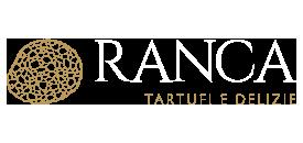 RANCA TARTUFI