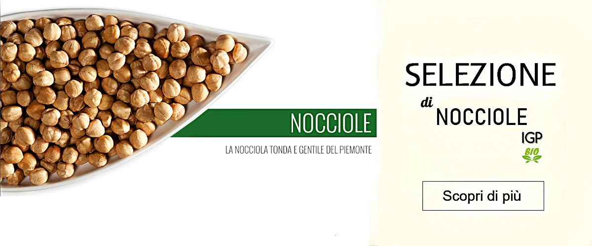 produttori_nocciole_piemonte_igp_italyeatfood