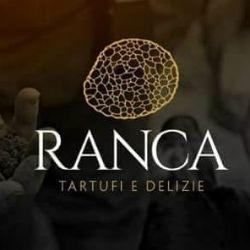 ranca_tartufi_piacenza_logo_italyeatfood