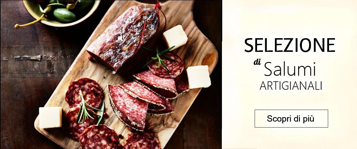 selezione_salumi_artigianali_vendita_prodotti_tipici_italyeatfood