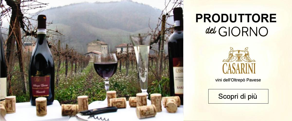 vini_oltre_po_pavese_vini_passarini_vendita_vini_oltrepo_italyeatfood