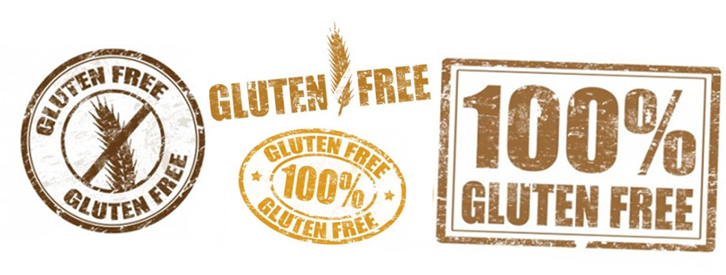 produttori prodotti senza glutine - italy eat food -