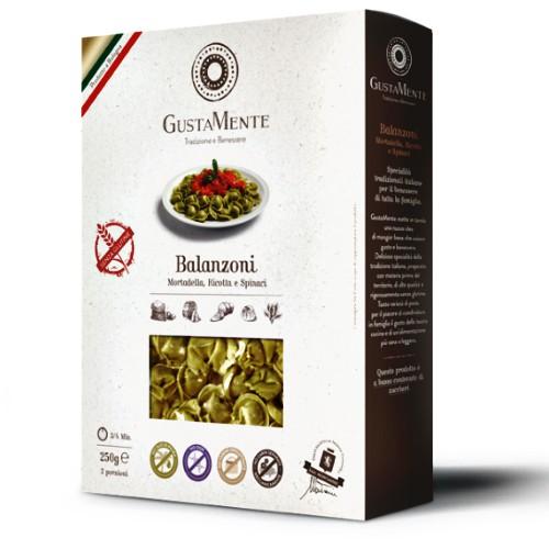 balanzoni_pasta_fresca_taste_italy-italyeatfood.it_.jpg