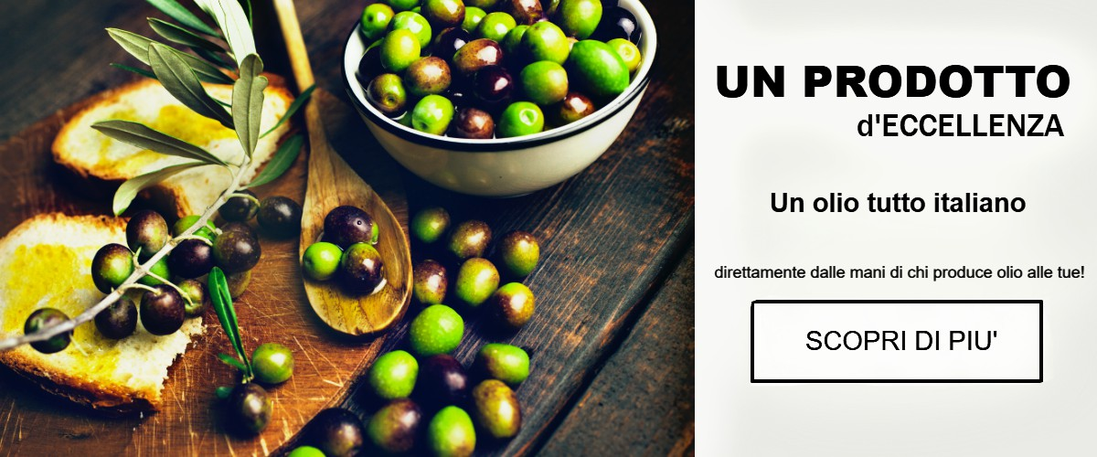 il_miglior_olio_extravergine_vendita_online_italyeatfood.it