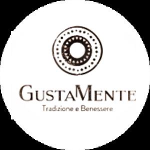 Taste Italy