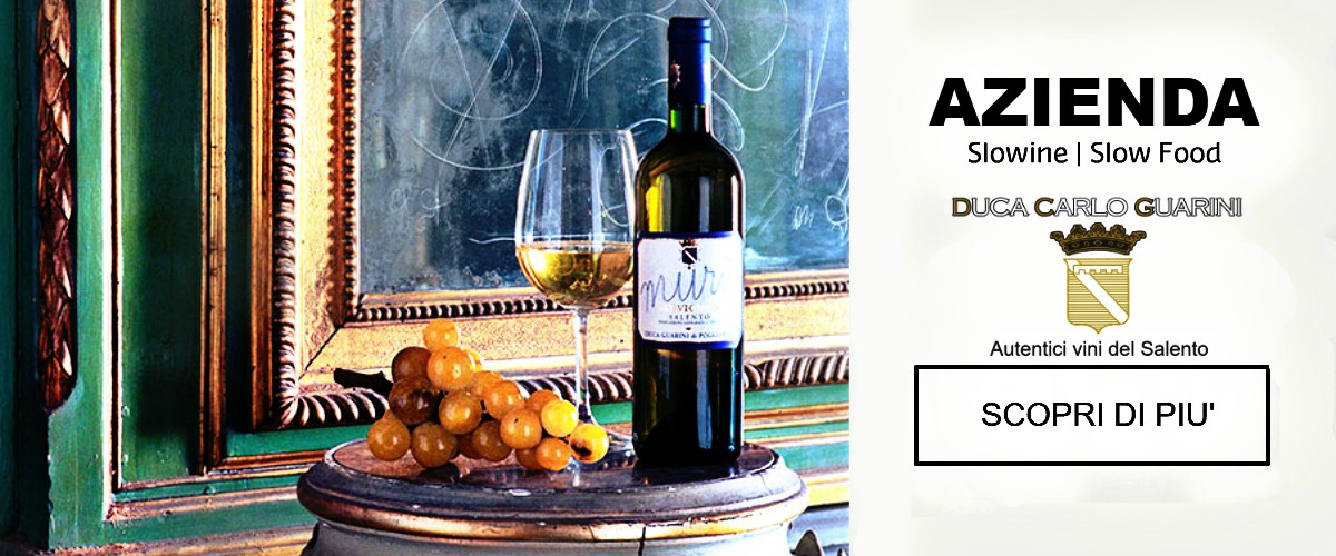 vini_duca_carlo_guarini_vino_italiano_di_tutte_le_regioni_italiane_italyeatfood