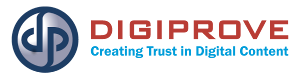 Digiprove_logo_2013_trans_298x81
